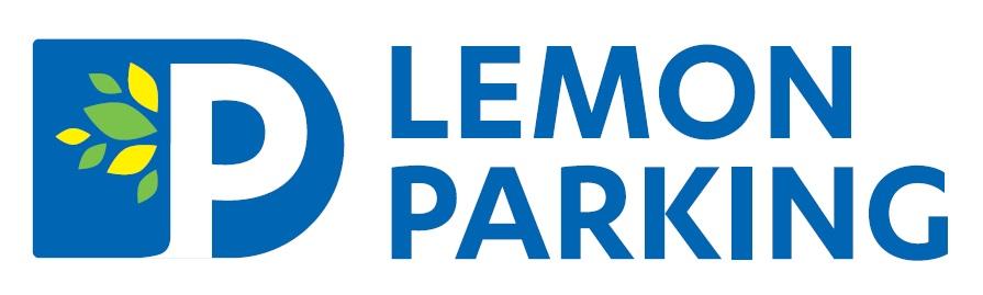 Lemon Parking, parcheggio auto.