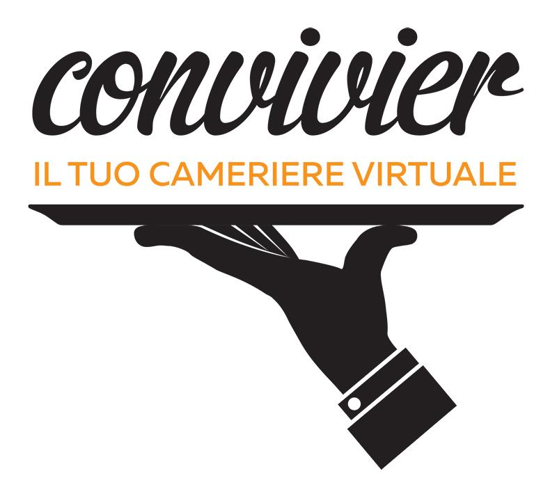 Convivier